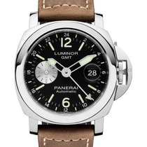Panerai Luminor GMT Automatic PAM01088/PAM1088 2020 new