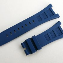 IWC Parts/Accessories 3891 new Rubber Blue Ingenieur