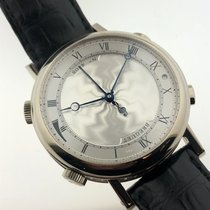 Breguet Classique White gold United States of America, California, Beverly Hills