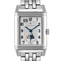 Jaeger-LeCoultre 29mm Automatic Q3038420 pre-owned United States of America, Georgia, Atlanta