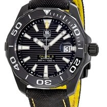 TAG Heuer WAY218A.FC6362 2015 new