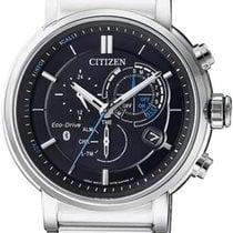 Citizen BZ1001-86E 2020 new