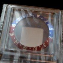 Rolex GMT-Master 1675 + 16750 neu