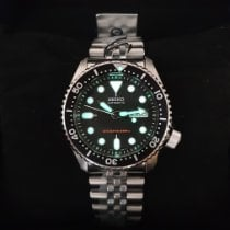 Seiko Prospex SKX007K2 New Steel 42mm Automatic Indonesia, Tangerang