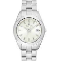 Seiko Grand Seiko new Watch with original box and original papers STGF265