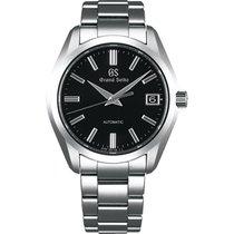 Seiko Grand Seiko new Automatic Watch with original box and original papers SBGR309