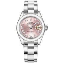 Rolex Lady-Datejust 279160 2020 nuevo