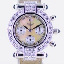 Chopard Imperiale 38/3168 2005 tweedehands