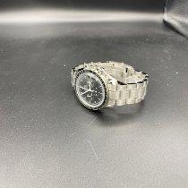 Omega 311.30.42.30.01.006 Acier 2020 Speedmaster Professional Moonwatch 42mm nouveau
