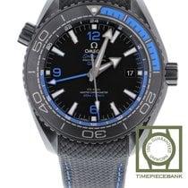 Omega Seamaster Planet Ocean 215.92.46.22.01.002 nouveau