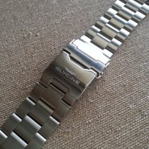 Glycine Parts/Accessories pre-owned Combat