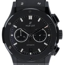 Hublot Classic Fusion Chronograph Ceramic 42mm United Kingdom, London