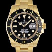 Rolex Submariner Date 40mm Black United States of America, California, San Mateo