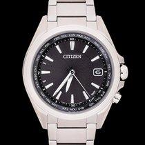 Citizen CB1070-56E new United States of America, California, San Mateo
