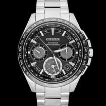 Citizen Promaster Sky Black United States of America, California, San Mateo