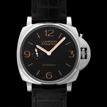Panerai Steel 45mm Automatic PAM00674 new United States of America, California, San Mateo