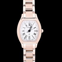Citizen Women's watch 2435mm new Watch with original box and original papers