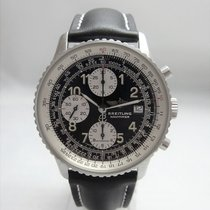 Breitling Old Navitimer A13022 1995 occasion