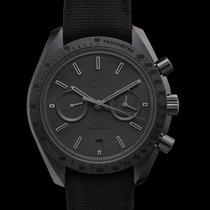 Omega 311.92.44.51.01.005 Ceramic Speedmaster Professional Moonwatch 44.25mm new United States of America, California, San Mateo