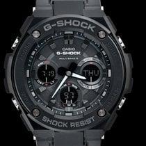 Casio G-Shock United States of America, California, San Mateo