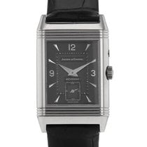 Jaeger-LeCoultre Reverso Duoface 270354 270.3.54 1998 occasion