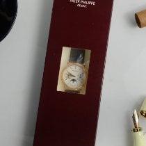 Patek Philippe 5039r Rose gold 2008 Perpetual Calendar 36mm new United States of America, Texas, Houston