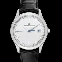 Jaeger-LeCoultre new Automatic 39mm Steel