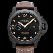 Panerai 44mm Automatic PAM00661 new United States of America, California, San Mateo