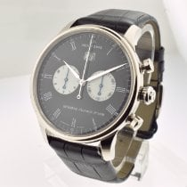 Jaquet-Droz Astrale White gold United States of America, California, Beverly Hills