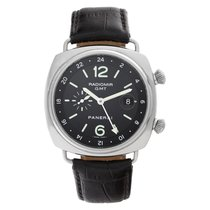 Panerai Steel 44mm Automatic PAM00242 pre-owned United States of America, Florida, Surfside