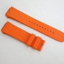 Richard Mille Parts/Accessories 0900 new Rubber Orange RM 07