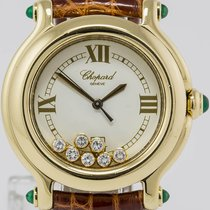 Chopard Happy Sport 4144 1994