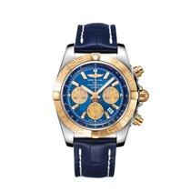 Breitling Chronomat 44 CB0110121C1P1 2020 nouveau