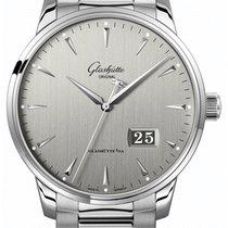 Glashütte Original Senator Excellence 1-36-03-03-02-70 2020 nouveau