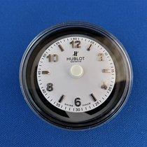 Hublot Parts/Accessories 253778407110 new Big Bang 38 mm