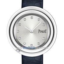 Piaget Possession nouveau