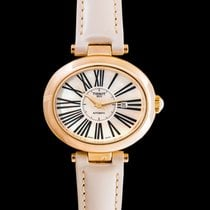 Tissot Glam Sport Rose gold 31mm Mother of pearl United States of America, California, San Mateo