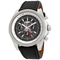 Breitling Bentley B04 GMT AB043112.BC69.441X new