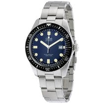 Oris Divers Sixty Five 01 733 7720 4055-07 8 21 18 2020 new