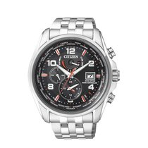 Citizen AT9030-55F Steel 2020 44mm new