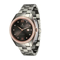 Rado HyperChrome Diamonds R32523702 2020 new
