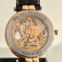 Michel Herbelin Newport Yacht Club