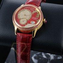 Glashütte Original Star Collection Rose gold 39.4mm