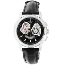 Zenith 03.1260.4039 pre-owned