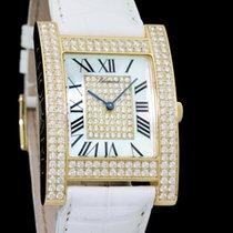 Chopard Your Hour new Quartz Watch with original box and original papers 173451-0011