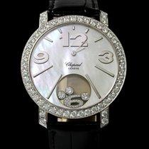 Chopard Happy Diamonds 40mm