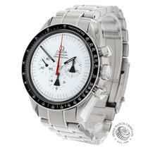 Omega 311.32.42.30.04.001 Speedmaster Professional Moonwatch 42mm pre-owned