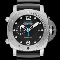 Panerai Luminor Submersible 1950 3 Days Automatic PAM00614 New 47mm Automatic United States of America, California, San Mateo