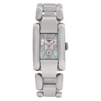 Chopard La Strada Steel 23.5mm Mother of pearl No numerals United States of America, Florida, Surfside
