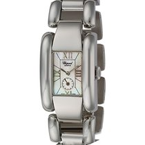 Chopard La Strada Steel 24mm Mother of pearl No numerals United States of America, Florida, Surfside